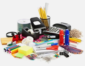 large-office-supplies-stationery