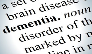 Awareness-of-Mental-Health-Dementia-and-Learning-Disability-training