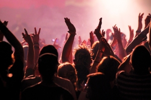 live_music_melbourne