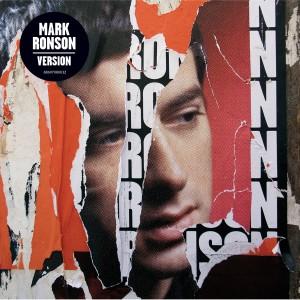 mark_ronson_version_cd
