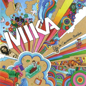 mika-life-in-cartoon-motion